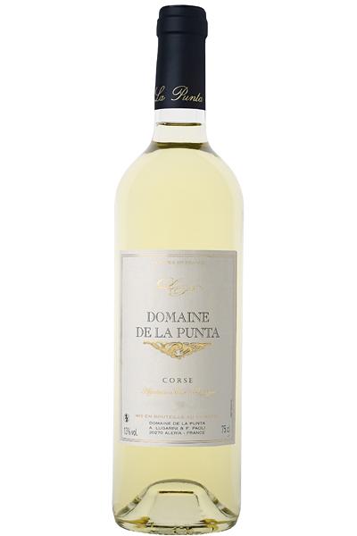 Vin_Punta_Blanc_Fiche